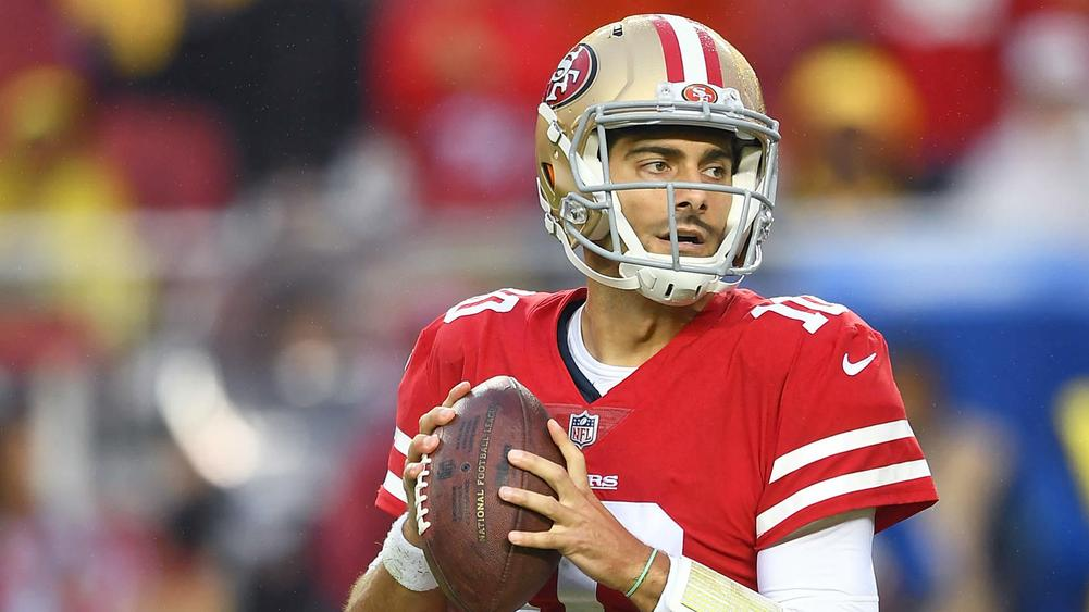 garoppolo-jimmy-us-news-getty-ftr-112817