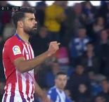 Beautiful Costa Finish Extends Atletico Madrid Lead Over Alaves