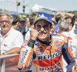 Dutch TT In Numbers: Marquez Looks Unstoppable