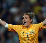 Penalty punishment changed after Women's World Cup outcry