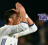 Sports Burst – 'Bag-Gate' Scandal At Real Madrid