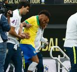 Why Brazil Might Be Better Off Without Neymar For Copa America