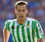 Canales: I Stopped Thinking About Playing For Spain