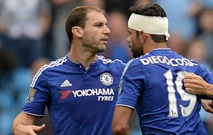Ivanovic and Costa - cropped