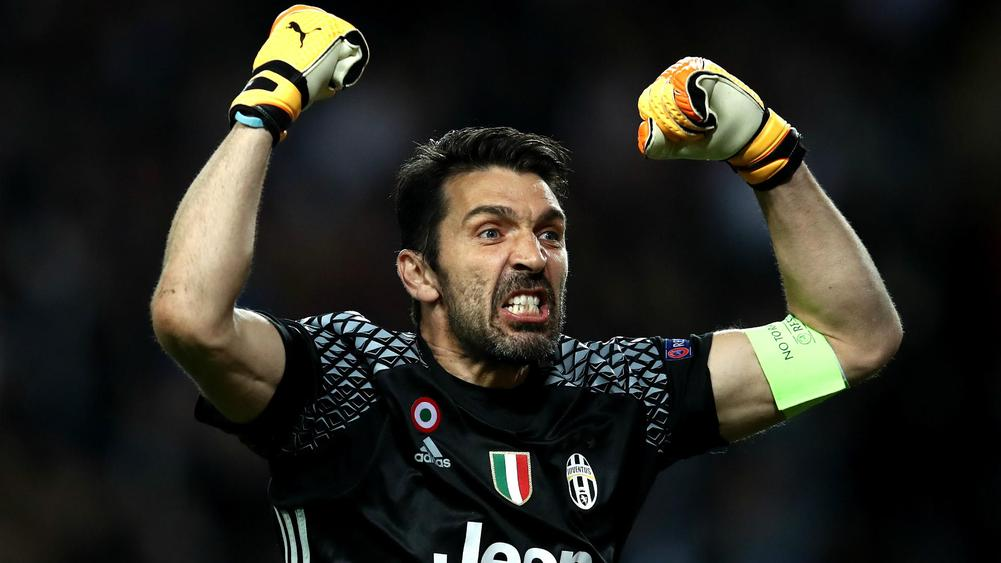 Dunphy impressed by 'magnificent' Juventus and clinical Higuain