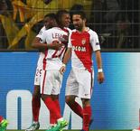 Ligue 1 preview: Monaco on brink of record run