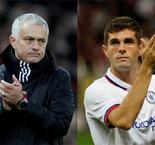 Pulisic 'Wouldn't Go To Manchester United Because Of Jose Mourinho,' Claims Former Coach