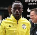 Sagna joins Pogba in France's casualty ward