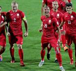 AFC Asian Cup - Kyrgyzstan 3 Philippines 1 - Match Report