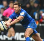Leinster ousts Ulster in Champions Cup