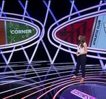 Coach's Corner: Barcelona Come From Behind To Beat Real Sociedad