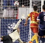 Indy Eleven Keeps Rolling as They Thump Fort Lauderdale Strikers After First Half Barrage