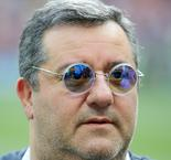 Super Agent Mino Raiola Suspended For Three Months