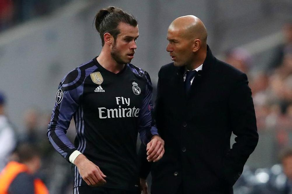 Real Madrid: Un incertain avant Munich