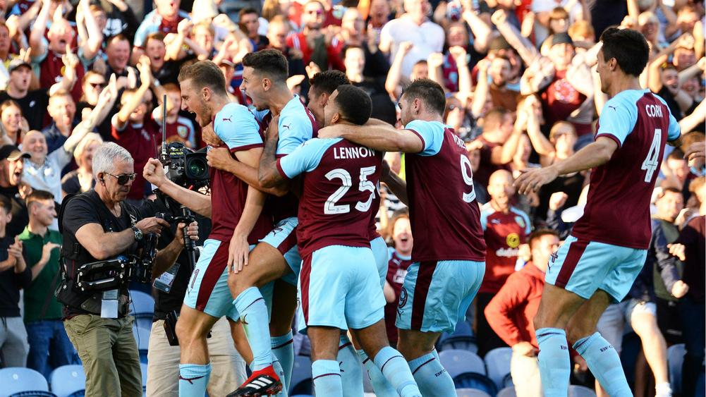 Burnley - cropped
