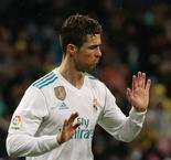 Cristiano Ronaldo Scores 300th LaLiga Goal in Record-Breaking Time