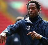 Former England player Ehiogu dead at 44