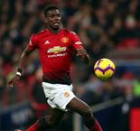 Pogba happy with Man United approach under Solskjaer