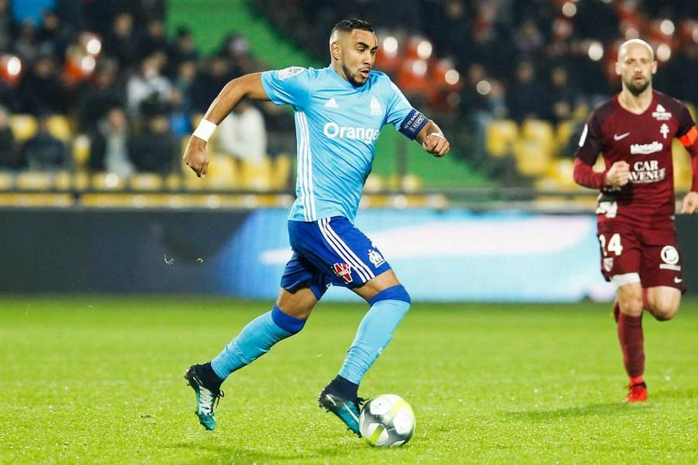 https://images.beinsports.com/ar2dkOct9Zu9gYtH_QnbIhUjA10=/full-fit-in/1000x0/1571889-Dimitri-Payet.jpg