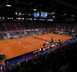 Davis Cup set for format change as board approves amendments