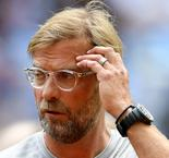 Klopp wary of UEFA Super Cup opponents Chelsea