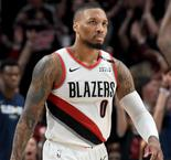 Trail Blazers And 76ers Force Game 7
