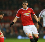 United weren't good enough - Van Gaal