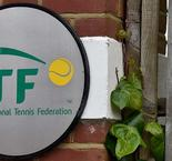 World tennis bodies accuse beoutQ of illegal Middle East broadcasts