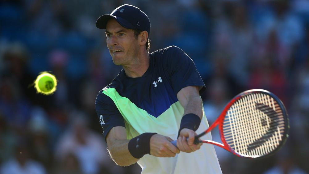 AndyMurray-Cropped
