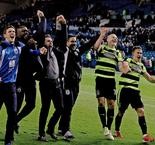 The $220M Match: The EFL Championship Play-off Final