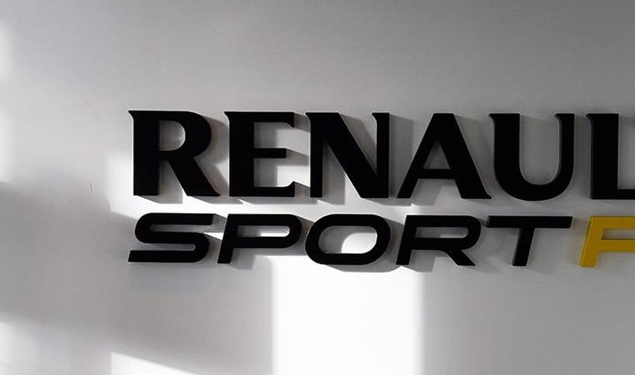 Renault Agree Formula One Return with Lotus Deal