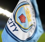 Manchester City Escape Transfer Ban For Breaching FIFA Regulations