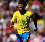 Neymar has 'lost the fear to play' ahead of World Cup, says Alisson