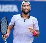 Verdasco edges Murray at US Open