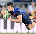 Pumas end 35-year wait for victory in Australia