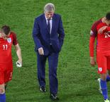 Hodgson defends team selection after 'dominant' display