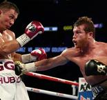 Canelo dethrones Golovkin in dramatic rematch