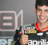 Get to Know The WorldSBK Stars Pt 5: Destinations