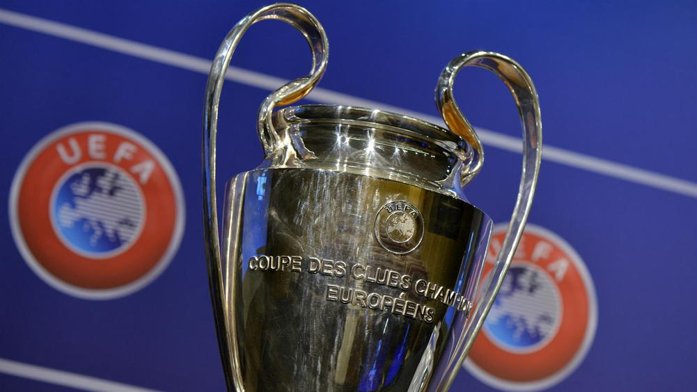 champions league - cropped