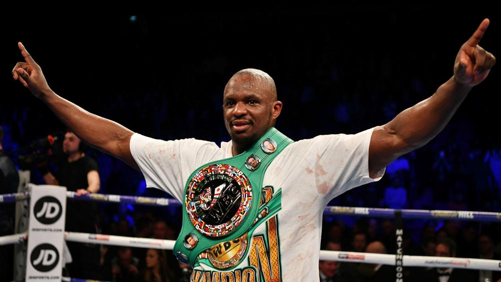 DillianWhyte-Cropped