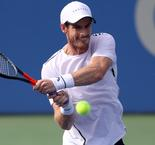 Murray faces tricky draw on singles return