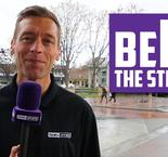 beIN The Street: Would Barcelona Fans Welcome Neymar Back?