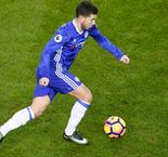 Hazard: Title race not over