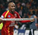 Maoulida raccroche les crampons