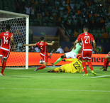 Tunisia 0 Nigeria 1: Ighalo secures third place for Super Eagles at the AFCON