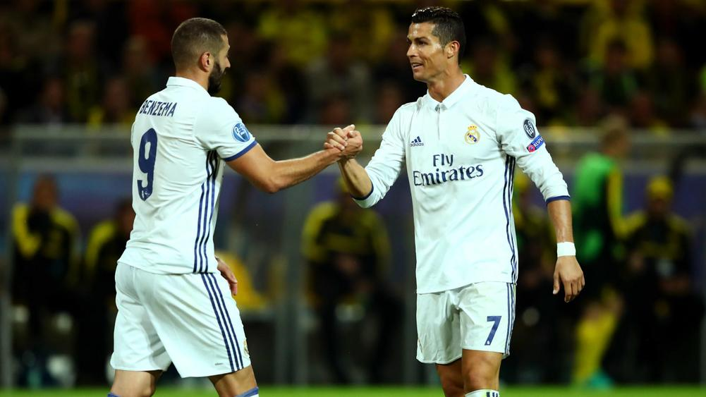 Real Madrid star's agent admits uncertainty over Spaniard's future