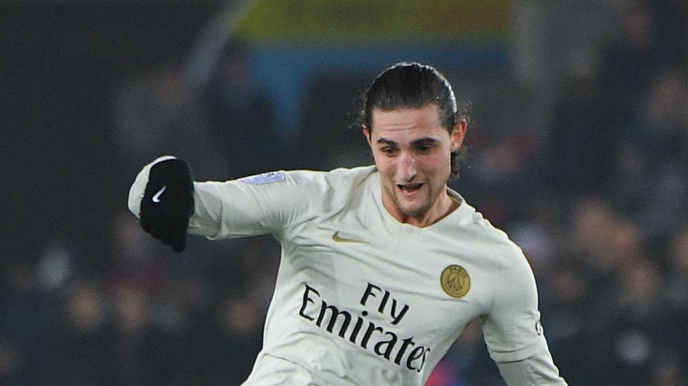AdrienRabiot - cropped