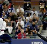 'A la carte' arbitration doesn't exist – umpire Ramos breaks silence after US Open final