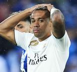 Real Madrid's goal drought their worst since 1985!