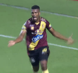 Highlights: Tolima Take All Three Points In 1-0 Win Over Athletico Paranaense